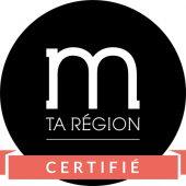 logo-certifie-mtaregion2