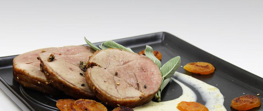 recette-canard-lac-brome-roti-sauge