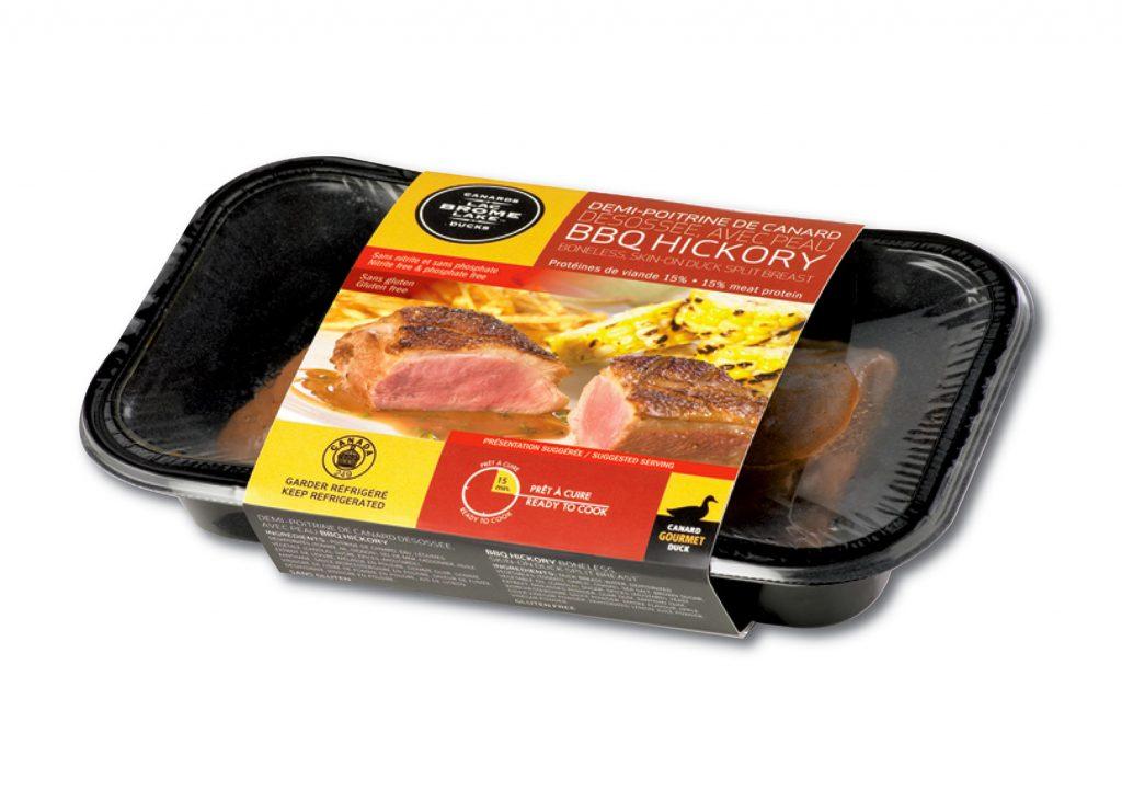Demi-poitrine-BBQ-Hickory
