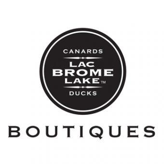 Boutique Knowlton et Montréal