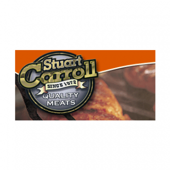 Stuart Carroll Quality Meats