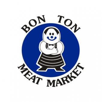Bon Ton Meat Market
