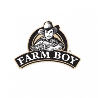 Farm Boy QC
