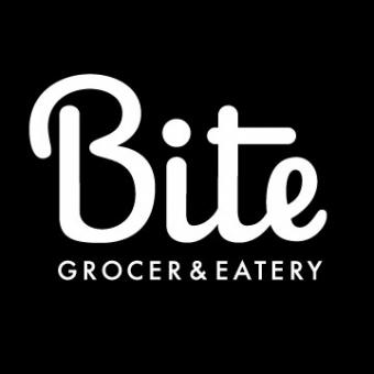 Bite Groceria
