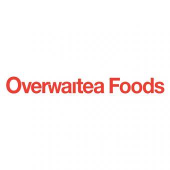 Overwaitea AB