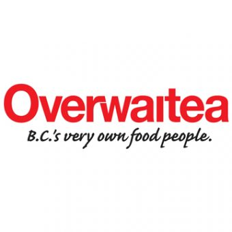 Overwaitea BC