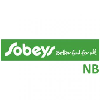 Sobey's NB