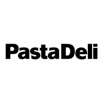 Pasta Deli (Grandville Island)
