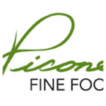 Picone's Food Market