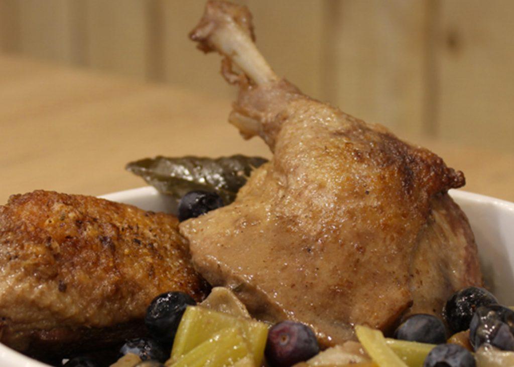 recette_canard_lac_brome_sauce_vin_bleuet