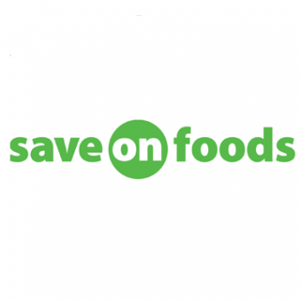 Save On Foods AB