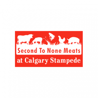 Second to None Meats