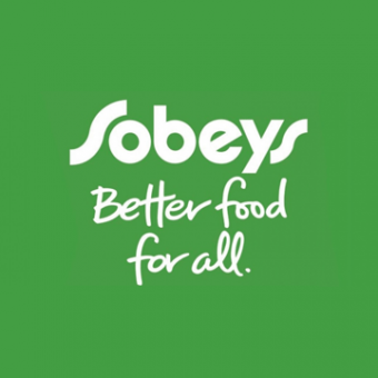 Sobey's MB
