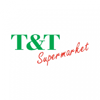 TnT Supermarket ON