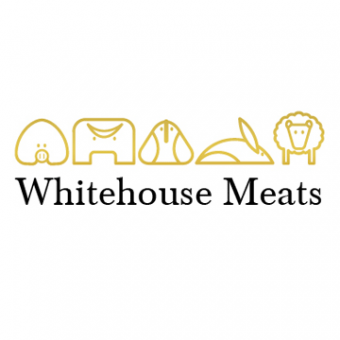 White House Meats