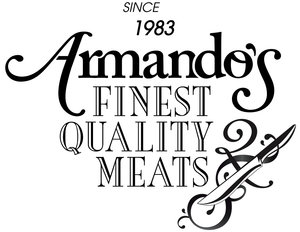 Armando's Finest Quality Meats