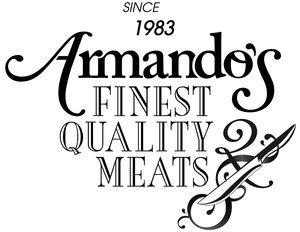 Armando's Finest Quality Meats