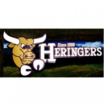 Heringers