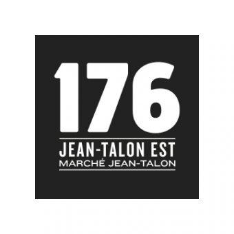 Le 176 Jean-Talon