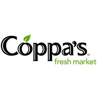 Coppa's