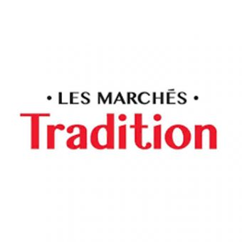 Marché Tradition