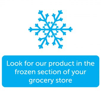 _Frozen product