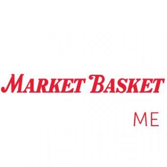 Market Basket ME