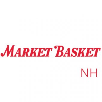 Market Basket NH
