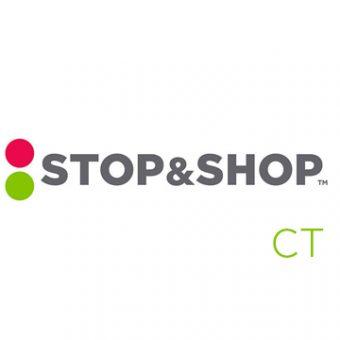 Stop & Shop CT