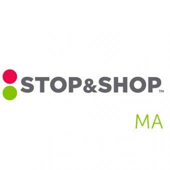 Stop & Shop MA