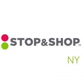 Stop & Shop NY
