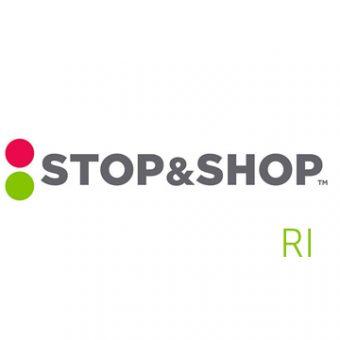 Stop & Shop RI