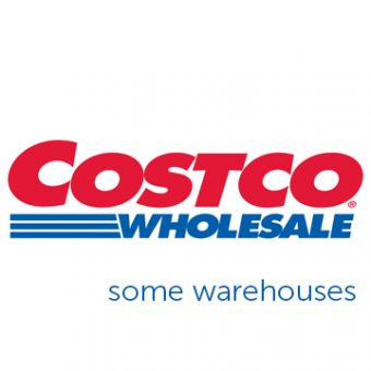 Costco some warehouses