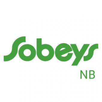 Sobey's NB